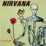 Nirvana INCESTICIDE-20TH Anniversary 45RPM Edition 2x LP Vinyl $23.99 + Shipping (Free Delivery w/Prime/ $49 Spend) @ Amazon Au