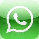 FREE - WhatsApp App for iPhone