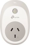 TP-Link HS100 Smart Plug $23.95 @ Bunnings (Price Beat $22.75 @ Officeworks)