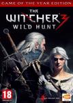 [PC] The Witcher 3: Wild Hunt GOTY $16.79 @ Cdkeys.com