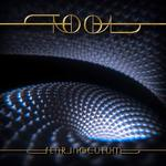 "Tool's ""Fear Inoculum"" CD (Pre-Order) US $49.12 (~AU $74) Delivered @ Amazon US"