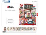 Target Toy Sale - 50% off over 80 Products - Starts 21st July