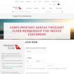 Qantas Points: Deals, Coupons and Vouchers - OzBargain