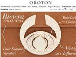 Take A Further 20% Off Sale Items Oroton.com