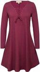 75% off Women's Long Sleeve Tops & Jackets (US $7.99- $8.99) Free Shipping from Katekasin.com