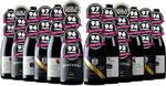 Premium Shiraz Dozen $269 Delivered (74% off RRP $1035) @ Winedirect.com.au