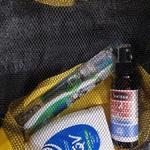 [NSW] Free Chemist Warehouse Goodies Bag @ NRL Fan Fest, Martin Place