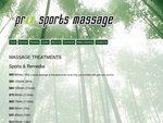 $50 off Spa Package Deals Choice of One 2hr Treatment Full Body Bliss OR Full Body Works $60 (QLD)