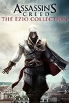 [XB1] Assassin's Creed The Ezio Collection (Digital Version) - $13.99 (from $69.95) @ Microsoft