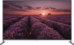 "TCL  85P8M 85"" Android TV $1916 (+ $300 Cash Back) + Delivery @ The Good Guys eBay"