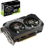 Asus GeForce RTX 2060 TUF 6GB OC $449 + Delivery or Free Pick Up @ Umart