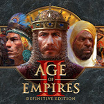 [PC] Age of Empires 2 Definitive Edition - Included with Xbox Game Pass Ultimate/Game Pass for PC