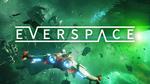 [PC] Steam - Everspace/Superhot/Lego City Undercover - $5.80 AUD/$9.17 AUD/$6.96 AUD - Fanatical