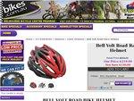 Bikes.com.au - Bell Volt Helmet - Now Only $219