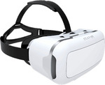 Stealth VR Headset $5 (Was $19.95), Zeiss VR Headset $10 (Was $59.95) C&C/+Delivery @ EB Games