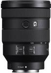 Sony FE 24-105mm f/4 G OSS Lens $1,439.20 Delivered @ digidirect