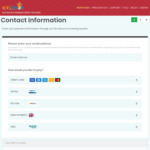 NewsDemon Unlimited Usenet - One Year for $32.29 USD ($56.38AUD)