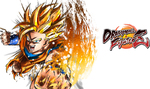 [Switch] Dragon Ball FighterZ - $22.45, Little Nightmares Complete Edition - $15.95, Bastion - $3.50 @ Nintendo eShop