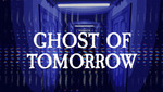 [PC] DRM-free - FREE - Ghost of Tomorrow/Into the Mist 2: The Cult - Itch.io