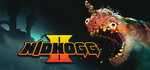 [PC] Steam - Nidhogg 2 $6.45/Iconoclasts $8.68/Hand of Fate 2 (made in Australia) $11.99 - Steam