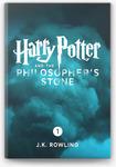 Harry Potter - Enhanced Edition Books - $4.99 Each @ Apple Books