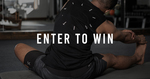 Win a Home Fitness Prize Package Worth Over $5,000 from WPN