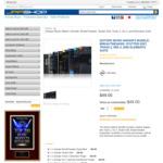 Izotope Music Makers Bundle - US $41.16 (~AU $59, Was US $895) @ JRR Shop