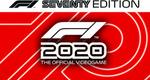 [PC] Steam - F1 2020 Seventy Edition - $65.41 (was $84.95) - GreenManGaming