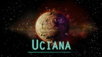 [Android] Free - Uciana (Was $1.39) @ Google Play