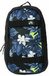 Nike SB Skate Backpack + Nike SB Cap $63 Delivered @ SurfStitch