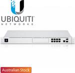 [eBay Plus] Ubiquiti UniFi Dream Machine Pro $591.71 Delivered @ Shopping Express eBay