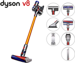 Dyson V8 Absolute Cordless Vacuum Cleaner $699 Delivered (Was $899) @ Dyson via Catch