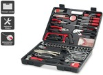 Certa 81 Piece Metric Tool Set Including Carry Case - $49.99 + Delivery @ Kogan