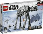 LEGO Star Wars AT-AT 75288 $199.99 Delivered @ Kidstuff