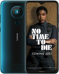 Nokia 5.3 64GB/4GB (Android One) $215.77 (Black, Cyan and Sand) + Shipping (Free with Prime) @ Amazon UK via AU