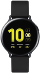 Samsung Galaxy Watch Active2 SM-R835 40mm - Aluminium - LTE - Black $378 Delivered @ Just Landed via Catch