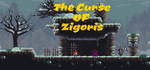 [Android] Free - The Curse of Zigoris (was $3.99)/Lost In Dungeon (was $1.49) - Google Play