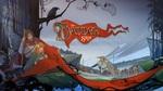[Switch] The Banner Saga 1 $7.50/The Banner Saga 2 $7.50/The Banner Saga 3 $13.12 - Nintendo eShop
