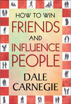 [eBook] How to Win Friends and Influence People by Dale Carnegie $0.22 @ Booktopia