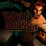 [PS4] The Wolf Among Us $5.38 (was $17.95) - PlayStation Store