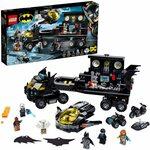 LEGO DC Mobile Bat Base 76160 $84.65 Delivered @ Amazon AU