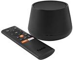 Foxtel Now Box - Netflix Compatible $49 Delivered @ Kogan