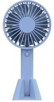 """Xiaomi VH """"YOU"""" Handheld Portable Fan (Blue) $8.99 + Delivery ($0 with Kogan First or phone app) @ Kogan"""