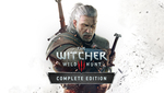 [Switch] The Witcher 3: Wild Hunt - Complete Edition $47.97 (40% off) @ Nintendo eShop