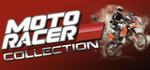 [PC] Steam - Moto Racer Collection (Moto Racer, Moto Racer 2, Moto Racer 3 Gold Ed. + Moto Racer 15h Anniv.) - $1.45 - Steam