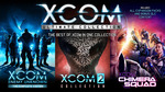 [PC] Steam - XCOM Ultimate Collection (XCOM 1+XCOM 2 with all DLCs + XCOM: Chimera Squad) - $15.69 (was $195.99) - WinGameStore
