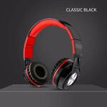 50% off Headphone Wireless Foldable over-Ear Headset US$27.99 (~A$36.12) Delivered @ Aber Luz