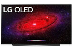 LG 55 Inch 4K Smart OLED TV OLED55CXPTA $2445 + Delivery ($0 for Selected Cities) @ Appliance Central