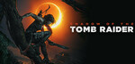 [PC, Steam] Shadow of The Tomb Raider: Definitive Edition $19.65 @ Steam