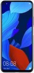 Huawei Nova 5T Kirin 980, 8GB, 128GB, Black $469 + Delivery ($0 Sydney C&C) @ Point Tech